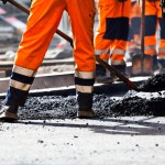 arbeider-wegeniswerken